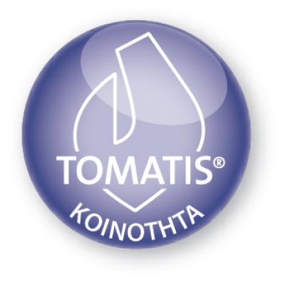 Tomatis Community